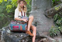 || Our Bags || / Our designer Anna Nova handbag collections, where will your Anna Nova bag take you?