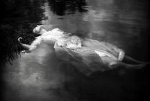 black & white photography / by ℓℴvℯ