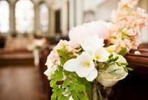 wedding: kristin+ryan