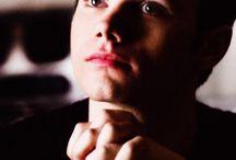 Kurt Hummel-Glee, Glee Concerts, behind the scenes etc. / play by:Chris Colfer