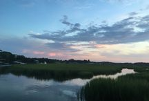 The Low Country Life
