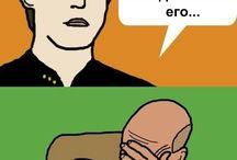 Кэп по вегану (комиксы)