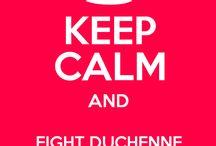 Duchenne Heroes