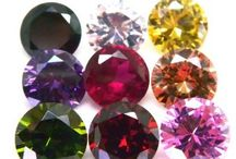 Jewelry - Loose Gemstones