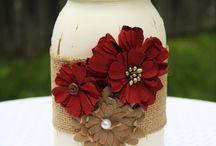 DIY Wedding Inspiration