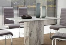 marble dining table & chairs / carrara marble dining table uk carrara marble table top,