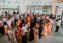 Ryan & Dylan: El Ganzo Wedding / El Ganzo Wedding | Planning: Ximena Perez Marentes of Amy Abbott Events | Flowers and Styling: Pina Cate |  Rentals: Warehouse Rentals | Hair and Make Up: Blanc Bridal Salon | Signage and Printed Items: Serendipity | Cabo Wedding