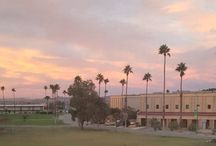 Arizona Skies / Photos of our beautiful skies in Arizona.