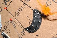 Blog / DIY, Recetas, Pelis y mucho más!!!!! http://sarahloops.blogspot.com.es/