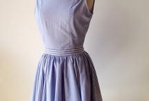 crea + tions = new clothes