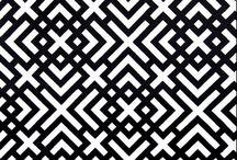 Patterns graph