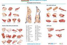 tips Gastronomia