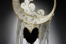 Chagall Showgirl