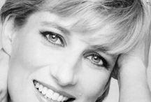 Princess Diana..loved her!