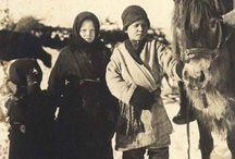 Imperial Children of Russia (1911)