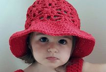 Sombreros Bellos