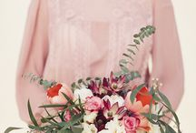 Wedding & Inspiration´s / flowers and ...