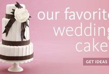 Wedding Ideas / by Michele Lyn