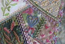 Quilts are Fabric Love / quilting ideas and patterns