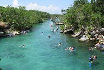 Mayan Riviera