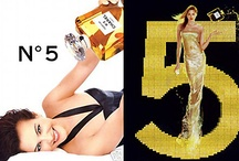 Parfum Klassiekers / Klassieke parfums die hun stempel op de parfumwereld hebben gedrukt en die al generaties lang hun magische aantrekkingskracht uitoefenen.