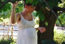 #maternityshoot