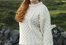 Habert habertanderson on pinterest irish sweaters fandeluxe Images