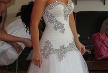 vestido de novia que amoooo (Pnina)