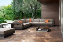 Garden And Home Furniture