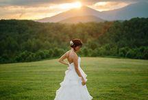 Styled Photo Shoots / Sam Stroud Photography | sierra vista va