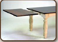 Restoration Table  / Restoration Handcrafted Tables