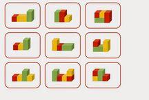 кубики деткам