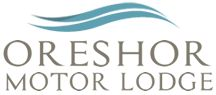Fore Shore Motor Lodge / We are providing Accommodation Lower Hutt , Accommodation Petone, Motels Petsone  and Motel Accommodation in Wellington. Call us + 64 4 939 3609 or visit our website www.foreshoremotorlodge.co.nz