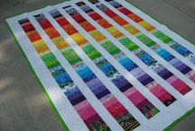 Quilt / by Tanya Patitsas Howe