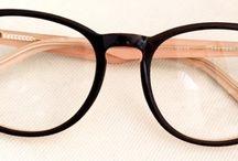 oculos e ray ban
