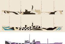 planesboatstanks