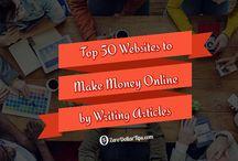 Online Tools