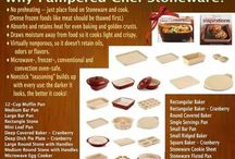Pampered Chef! / by Samii Willet