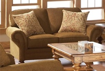 Baer's Furniture Pin To Win Ultimate Anniversary Contest