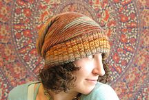 Fabulous Free Patterns / Each week on our Facebook page (https://www.facebook.com/knitsfab/) we show a free pattern that we think is just FABULOUS! We've collected them all here for you!