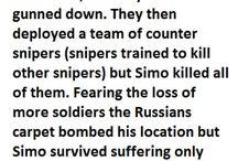 Militaire geschiedenis WW2