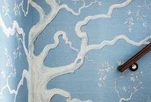Wallpaper & Murel