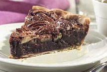 BEST Pies / by Diane Jones