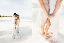 ENGAGEMENT // Punta Cana photo sessions / Engagement sessions + Love sessions from Punta Cana area