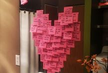 Idei romantice