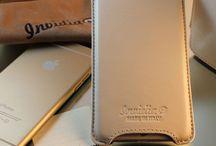Custodie iPhone6
