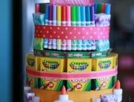 darčekové torty