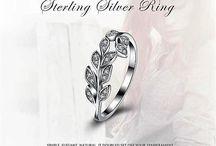 Echt 925er Sterling Silber Ring 20,90 Euro