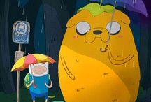 Totoro / Доска для Артов, рисунков, фрагментов из мультфильмов и поделок связанных с героем Аниме, Тоторо!
