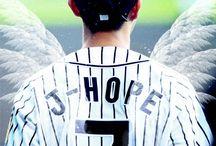 J- Hope